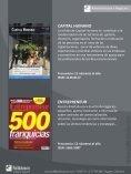 Publicaciones Impresas en Español - Page 4
