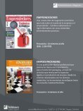 Publicaciones Impresas en Español - Page 5