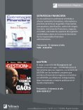 Publicaciones Impresas en Español - Page 6