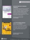 Publicaciones Impresas en Español - Page 7