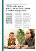 José VAllés - Page 6