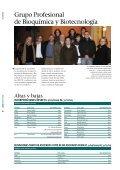 QUÍMICA Y CERVEZA - Page 4