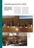QUÍMICA Y CERVEZA - Page 6