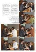 QUÍMICA Y CERVEZA - Page 7