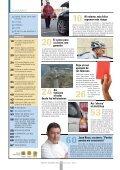 Más peso, más riesgo - Page 2