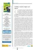 Más peso, más riesgo - Page 3