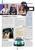 Más peso, más riesgo - Page 5