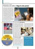 Más peso, más riesgo - Page 6