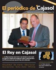 en Cajasol