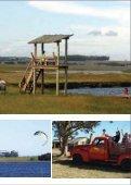 Una villa Quartier rodeada de naturaleza, con deportes, amenities y ... - Page 3