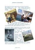 LOS HALL Y MALLORCA 1994 - 2010 - Page 5