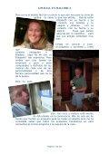 LOS HALL Y MALLORCA 1994 - 2010 - Page 7
