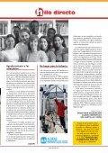 asociaciones - Page 5