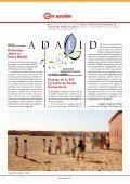 asociaciones - Page 7