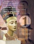 La joya de la corona The jewel in the crown Der ganze Stolz der ... - Page 6