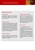 Lyxor Planet Performance Locker - Proximedia - Page 5