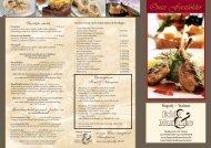 Feestelijke schotels Groentenschotels gourmet-, fondue - Proximedia