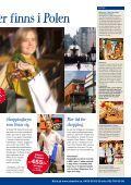 Här får du en rikare semester - Stena Line - Page 3