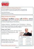 Tisdagar mellan 4 sep. och 18 Dec. 2012 - Stena Line - Page 3