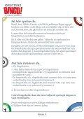 Tisdagar mellan 4 sep. och 18 Dec. 2012 - Stena Line - Page 4