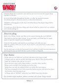 Tisdagar mellan 4 sep. och 18 Dec. 2012 - Stena Line - Page 5