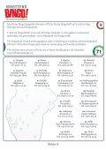 Tisdagar mellan 4 sep. och 18 Dec. 2012 - Stena Line - Page 6