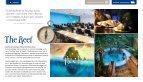 Lämna arbetsplatsen och få ny inspiration till havs! - Stena Line - Page 4