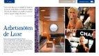 Lämna arbetsplatsen och få ny inspiration till havs! - Stena Line - Page 6