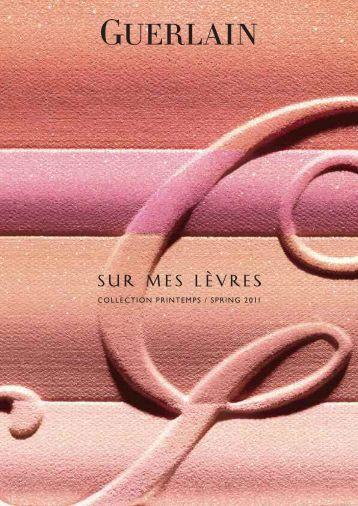 Olivier Échaudemaison - Al Tayer Group