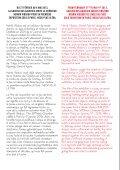 Télécharger le dossier de presse - Galerie des Galeries - Page 3