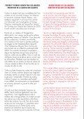 Télécharger le dossier de presse - Galerie des Galeries - Page 5