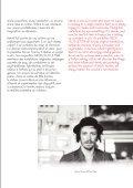 Télécharger le dossier de presse - Galerie des Galeries - Page 6