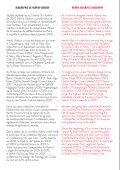 Télécharger le dossier de presse - Galerie des Galeries - Page 7
