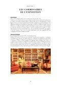 LA PArISIENNE - Galerie des Galeries - Page 4