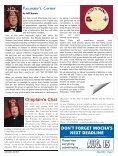 Mocha May 2010.indd - Mocha Shriners - Page 3