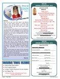 Mocha May 2010.indd - Mocha Shriners - Page 4