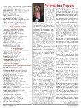 Mocha August 2011.indd - Mocha Shriners - Page 2