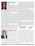 Mocha August 2011.indd - Mocha Shriners - Page 3
