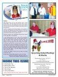 Mocha August 2011.indd - Mocha Shriners - Page 4