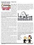 Mocha August 2011.indd - Mocha Shriners - Page 5