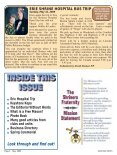 May, 2009 - Mocha Shriners - Page 4