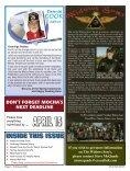 Mocha February 2011.indd - Mocha Shriners - Page 4