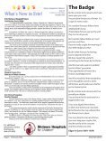 Mocha February 2011.indd - Mocha Shriners - Page 6