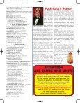 February, 2010 - Mocha Shriners - Page 2