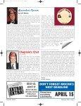 February, 2010 - Mocha Shriners - Page 3