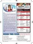 February, 2010 - Mocha Shriners - Page 4