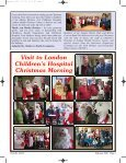 February, 2010 - Mocha Shriners - Page 5