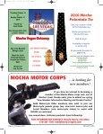 February, 2010 - Mocha Shriners - Page 6
