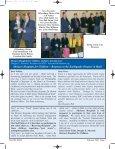 February, 2010 - Mocha Shriners - Page 7