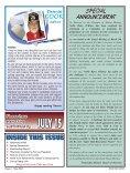 Mocha May 2011.indd - Mocha Shriners - Page 4